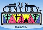 21st Century Products Malaysia