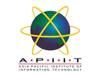 APIIT - Asia Pacific Institute of Information Technology
