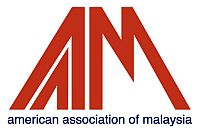 American Association of Malaysia, AAM, KL American