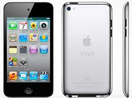 Apple iPod Touch Price in Malaysia