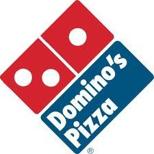 Dominos Pizza Delivery Malaysia