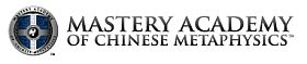 Joey Yap's Feng Shui Mastery Academy of Chinese Metaphysics