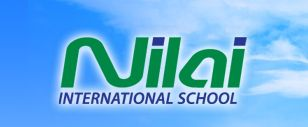 Nilai International School, Malaysia