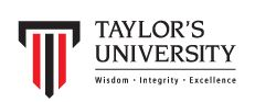 Taylor's University College Malaysia