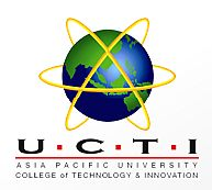 UCTI University College of Technology & Innovation Malaysia