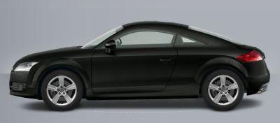 Audi Malaysia - Audi TT Price in Malaysia